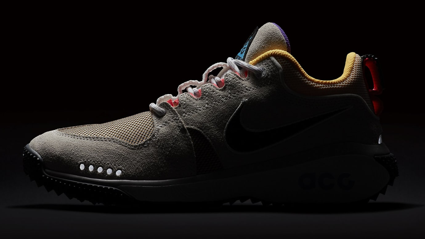 nike-acg-dog-mountain-aq0916-100-3m