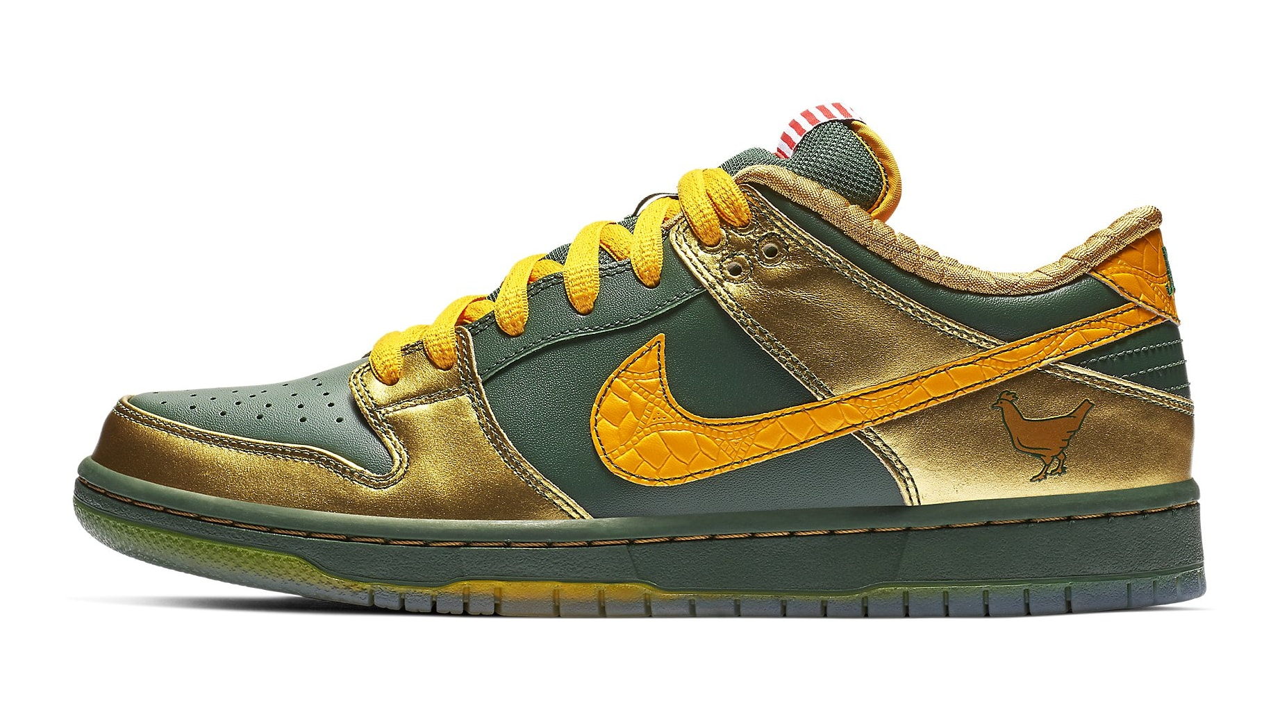 nike-doernbecher-2018-sb-dunk-low-bv8740-377-lateral