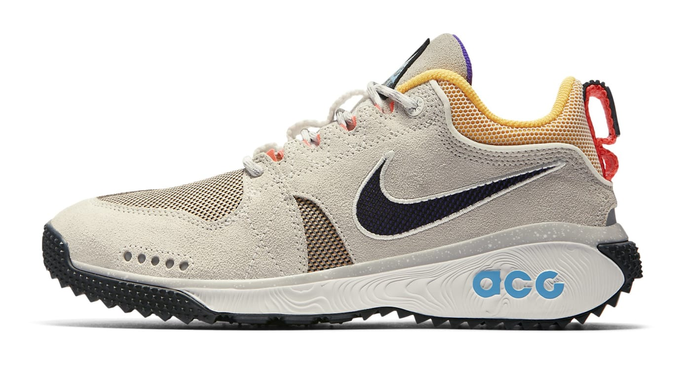 nike-acg-dog-mountain-aq0916-100-lateral