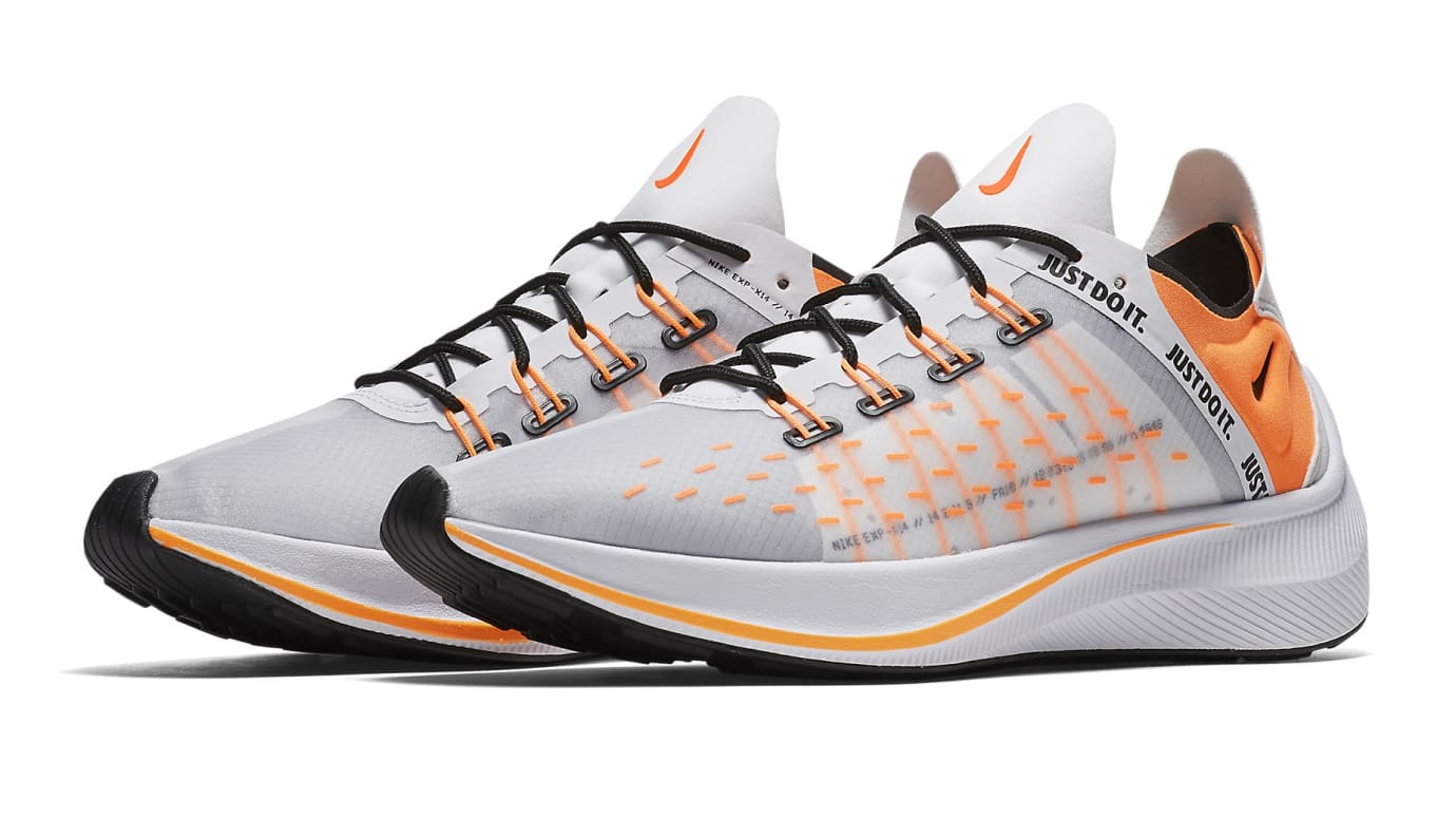 nike-exp-x14-just-do-it-ao3095-100-pair