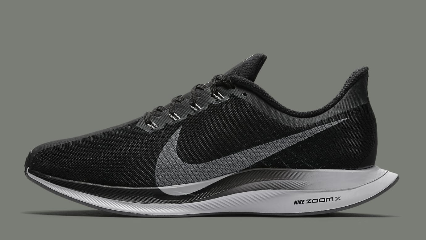 san francisco e1b6a 303e5 ... hot nike zoom pegasus turbo black release date aj4114 9f8cb 557f2