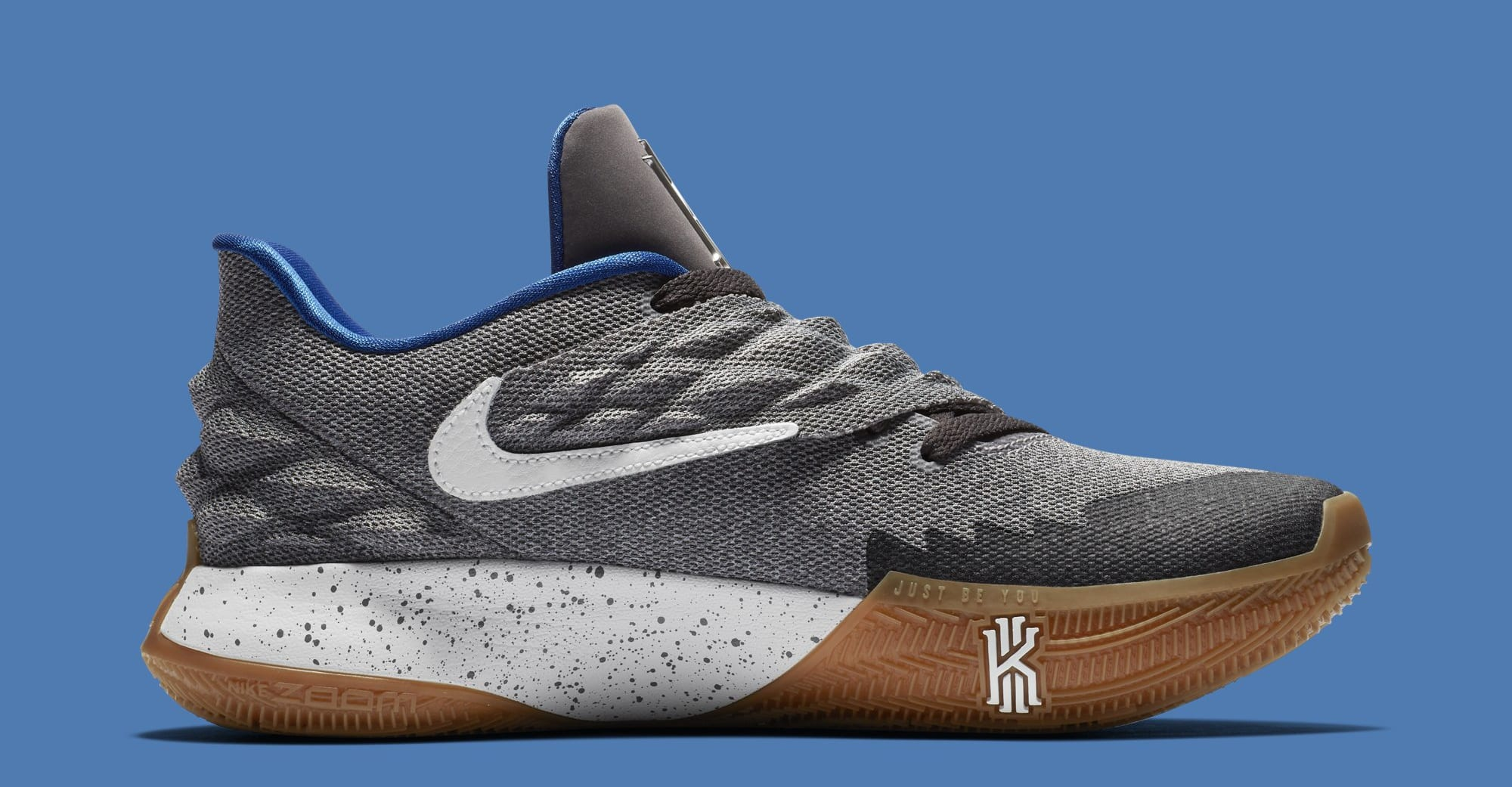 f466abb7880f ... good image via nike nike kyrie 4 low uncle drew ao8979 005 medial 37767  246f2