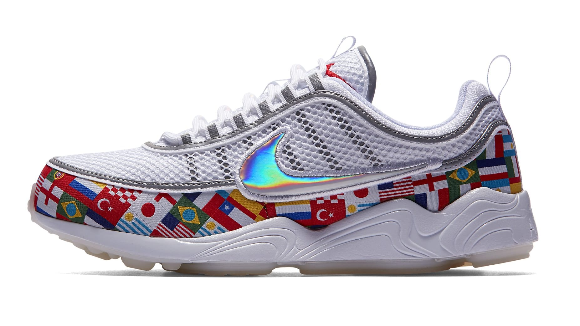 nike-air-zoom-spiridon-one-world