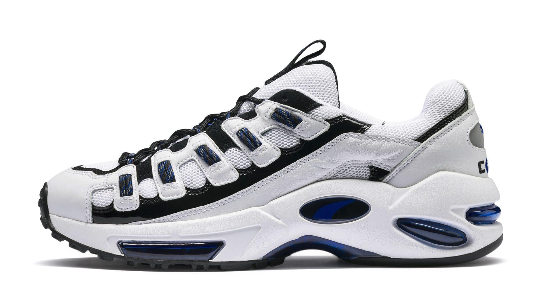 puma-cell-endura-white-blue-black-369633-02-lateral