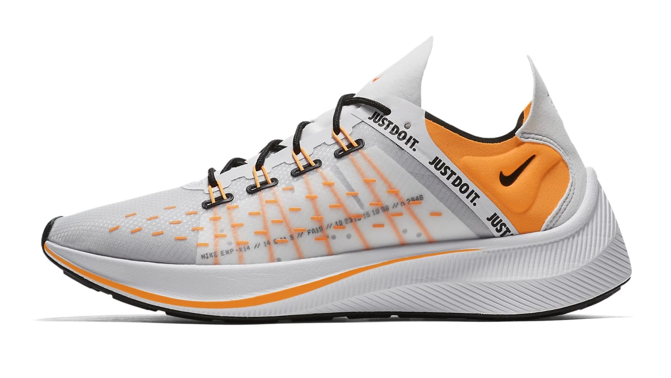 nike-exp-x14-just-do-it-ao3095-100-profile