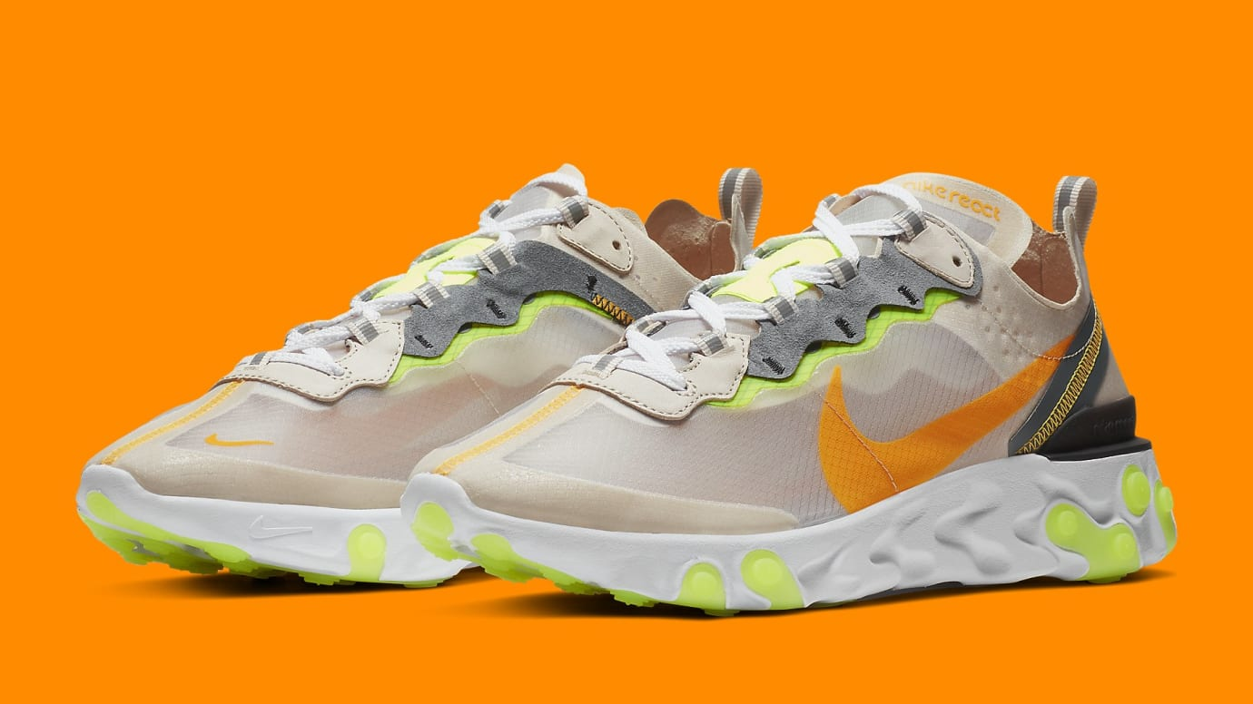nike-react-element-87-touch-of-lime-release-date-aq1090-101-pair