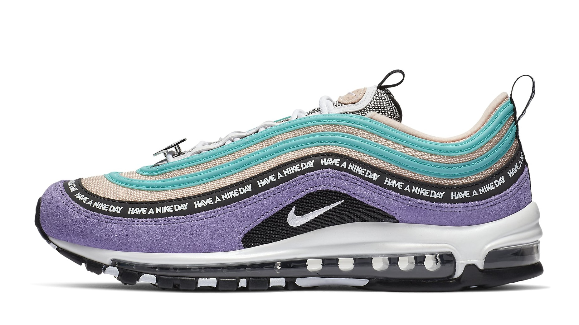nike-air-max-97-have-a-nike-day-bq9130-500-lateral