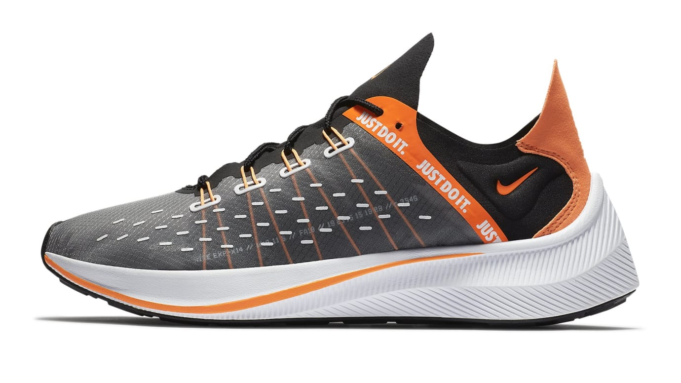 nike-exp-x14-just-do-it-ao3095-001-profile