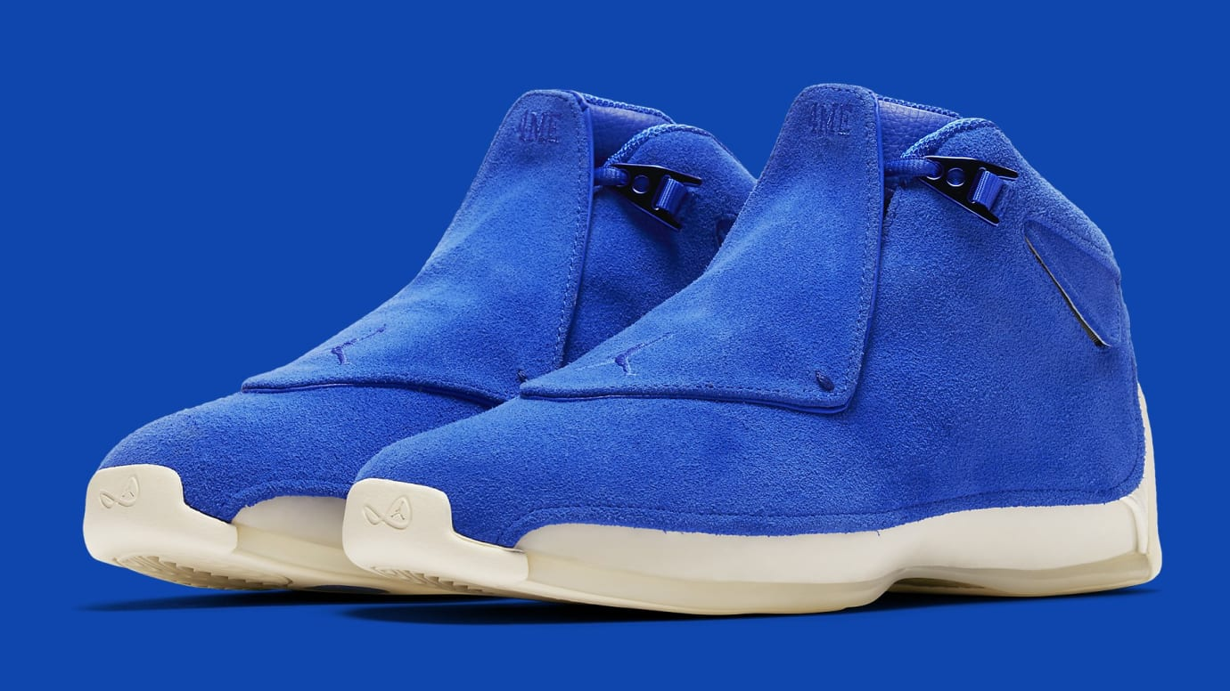air-jordan-18-racer-blue-release-date-aa2494-401-pair