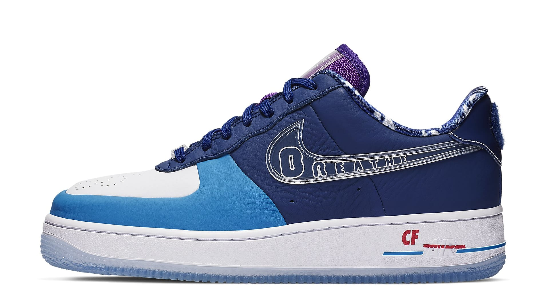 nike-doernbecher-2018-air-force-1-low-womens-bv7165-400-lateral