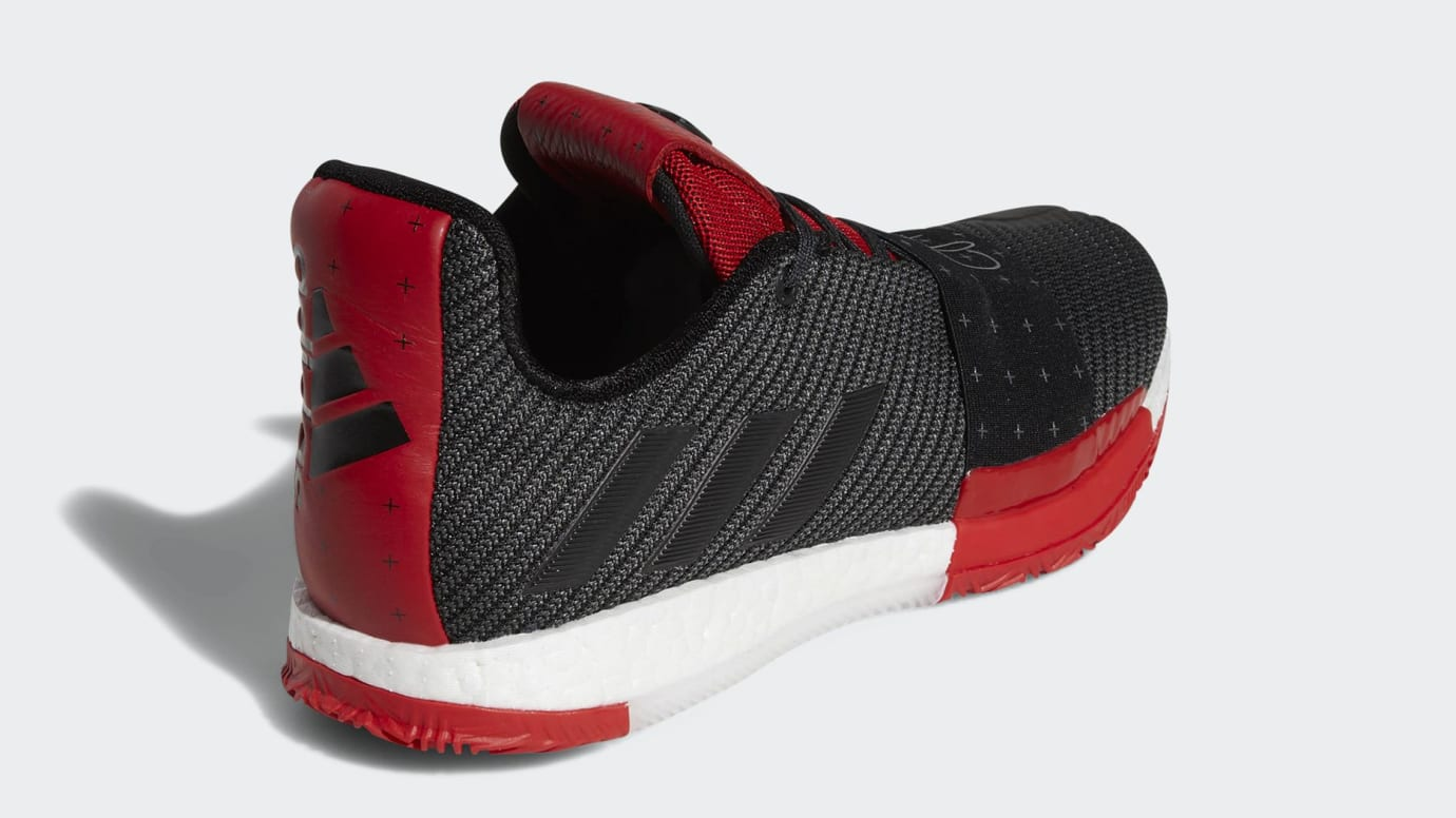 adidas-harden-vol-3-black-red-release-date-heel