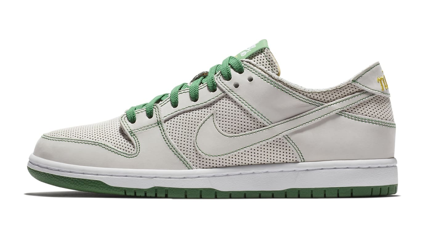 designer fashion a8fa8 bd6f9 nike-sb-ishod-wair-decon-dunk-low-mismatch Image via ...