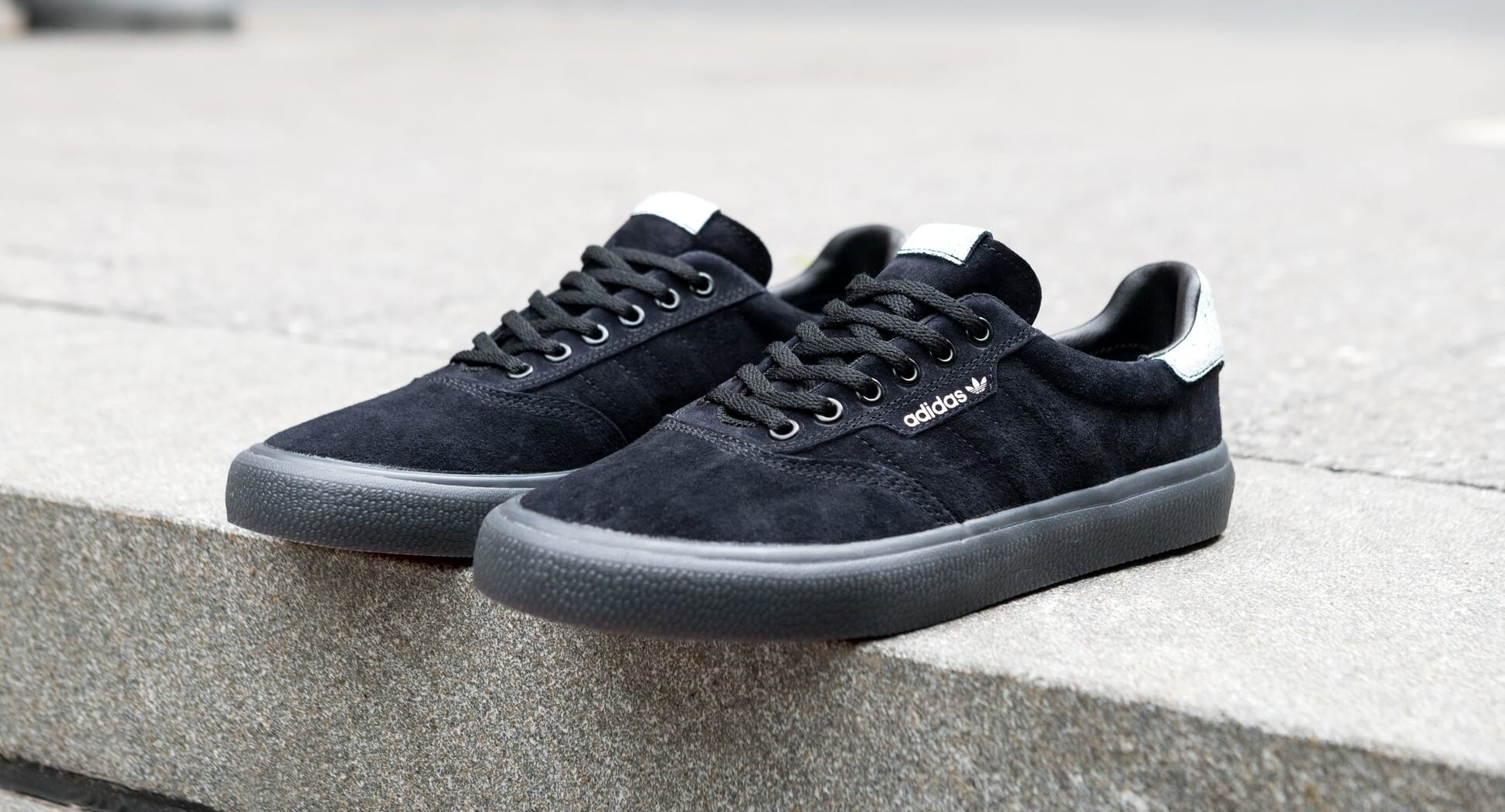 adidas-3mc-black
