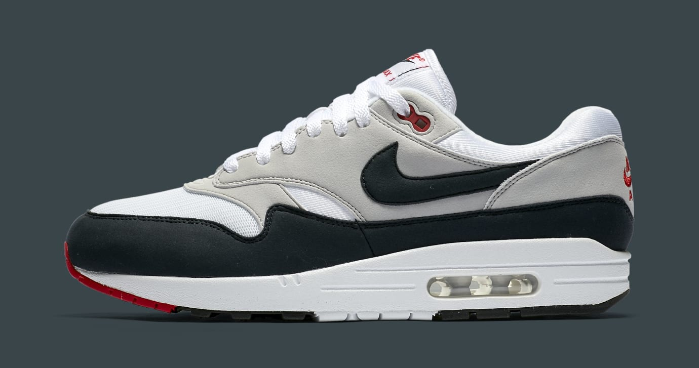 Nike Air Max 1 Obsidian Release Date | Sole Collector