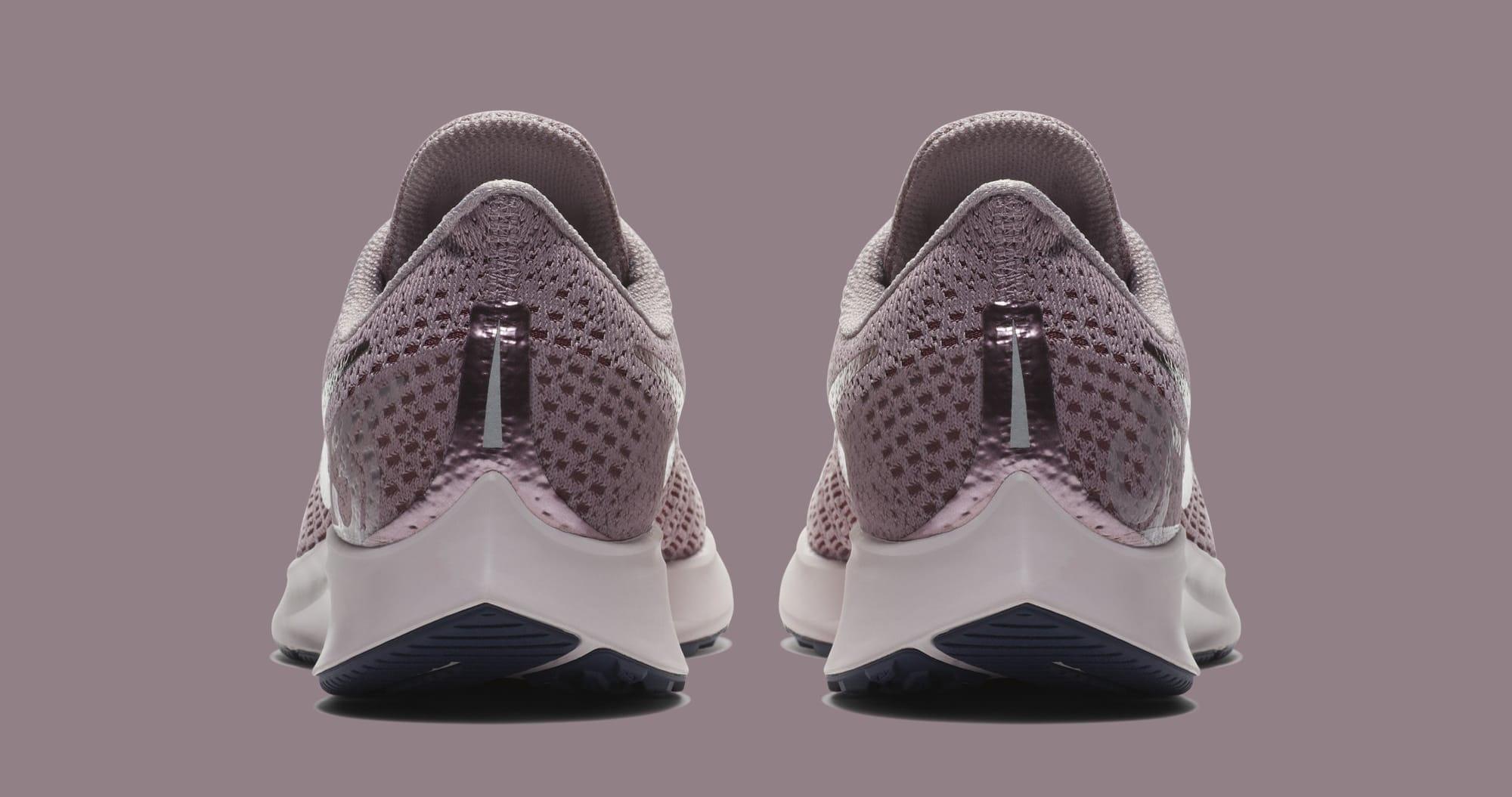 Nike Air Zoom Pegasus 35 942855-601 (Heel)