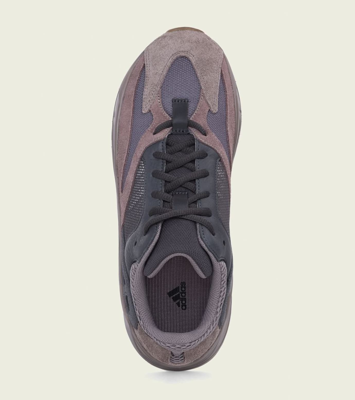 low priced 69e85 7311f adidas-yeezy-boost-700-mauve-ee9614-top