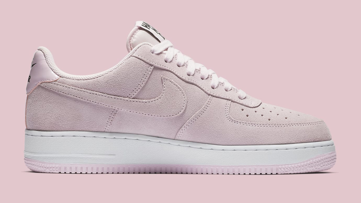 Nike Air Force 1 Low Have a Nike Day Release Date BQ9044 100