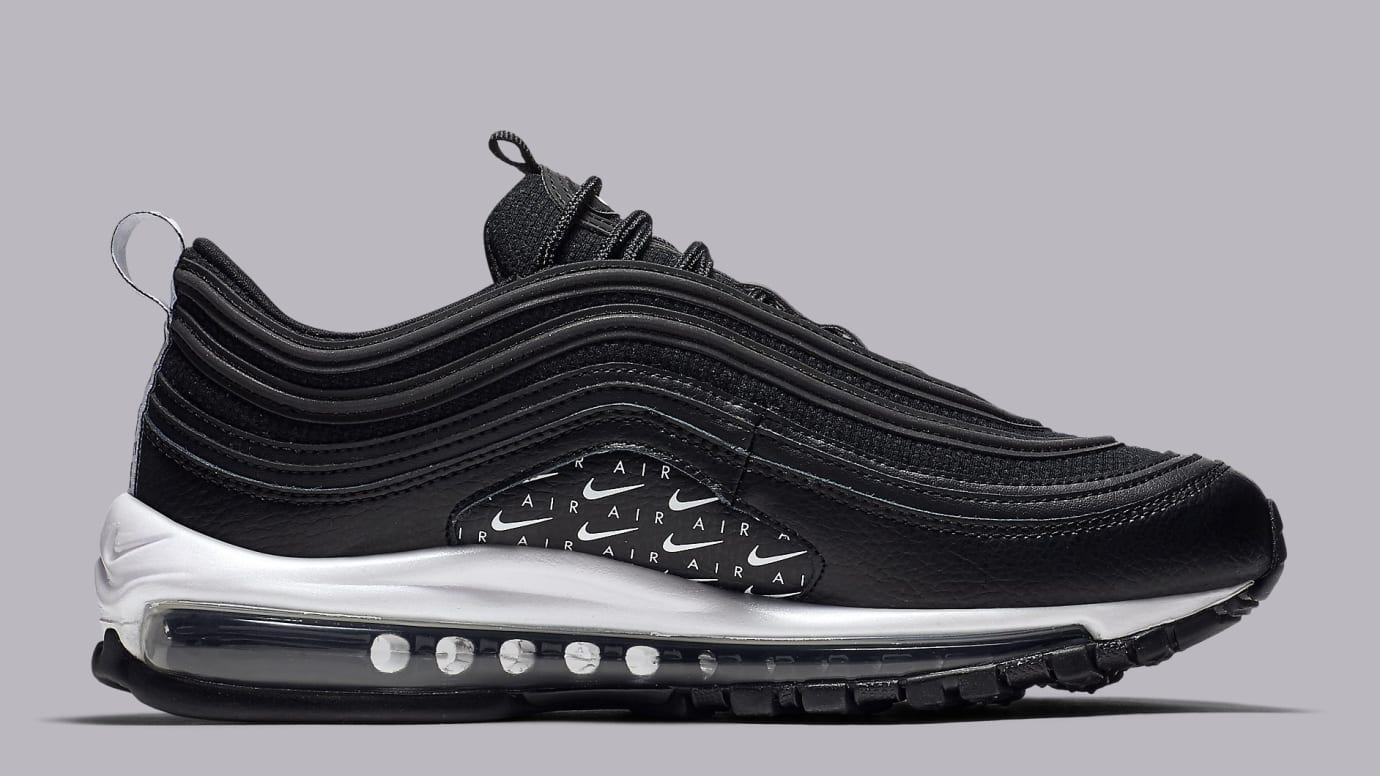 Nike Air Max 97 AR7621 001 Release Date Oct. 2018