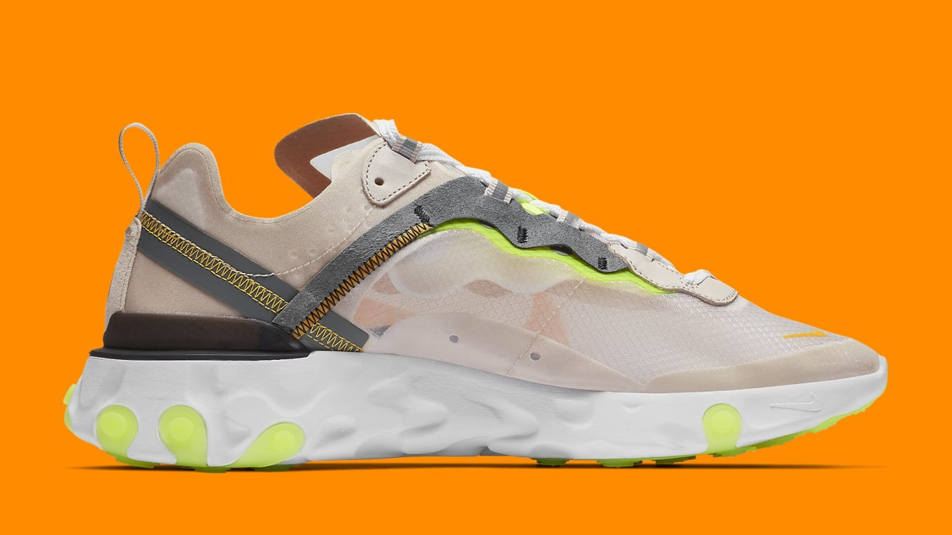 nike-react-element-87-touch-of-lime-release-date-aq1090-101-medial