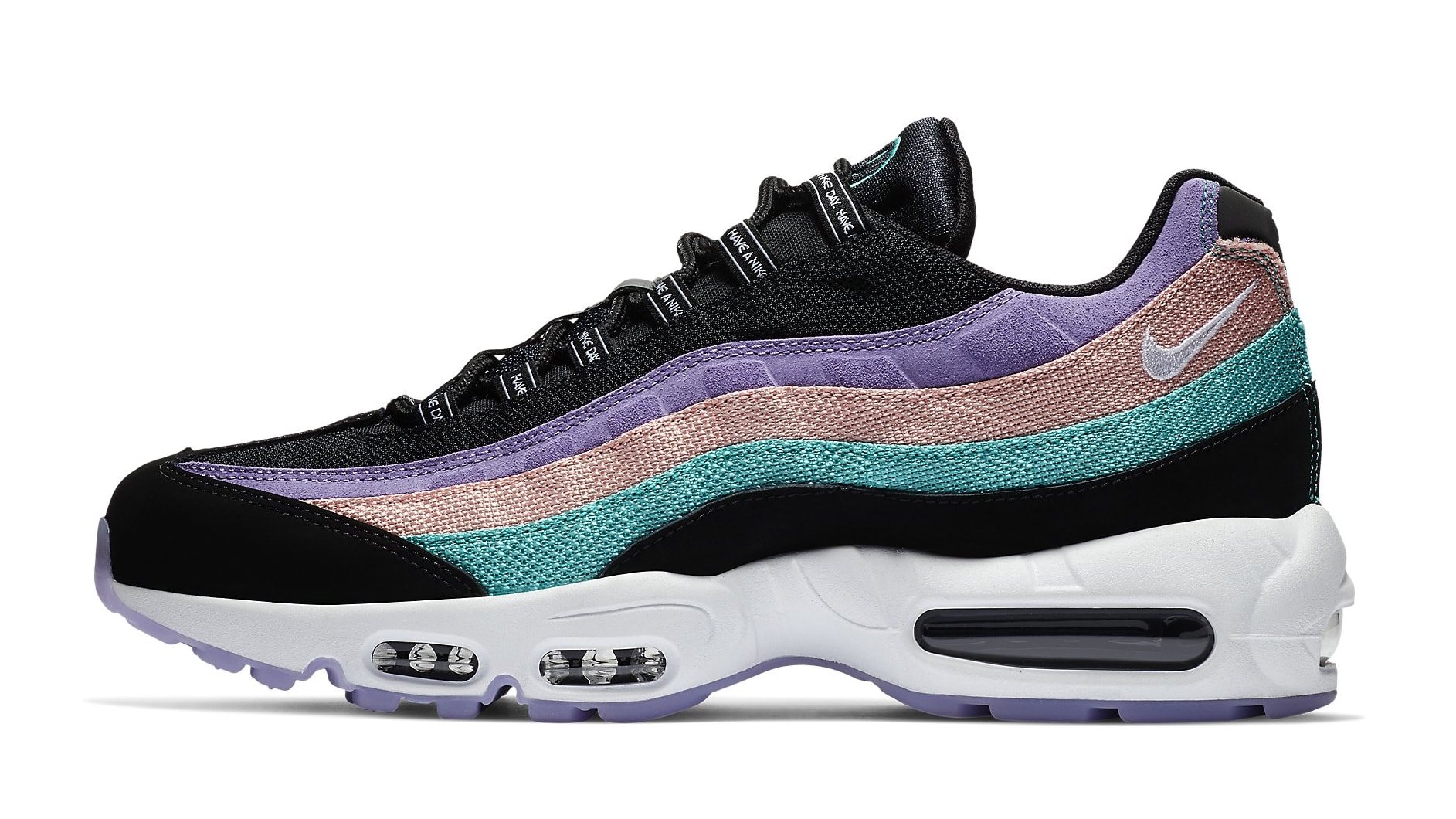 nike-air-max-95-have-a-nike-day-bq9131-001-lateral