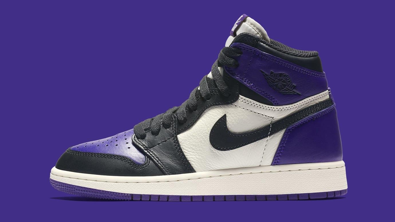 air-jordan-1-gs-court-purple-575441-501-lateral