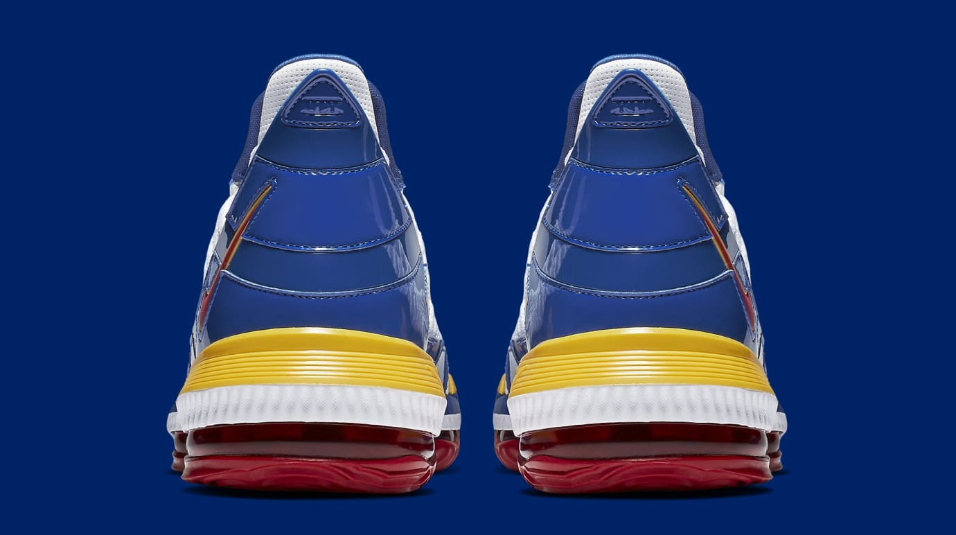 5f9f82a5f3b Image via Nike nike-lebron-16-superbron-lebron-watch-cd2451-100-