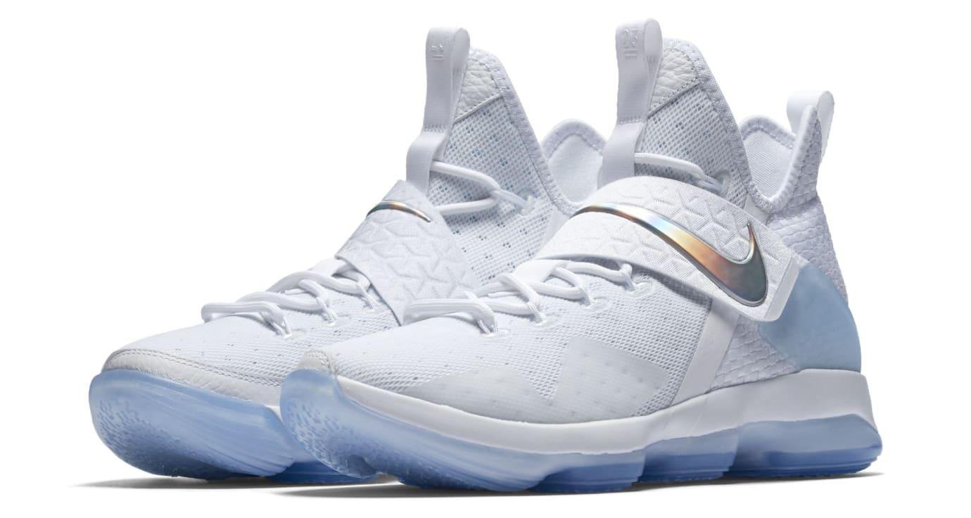 size 40 9d2de 96251 Nike LeBron 14