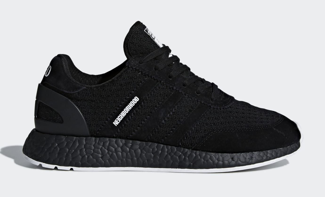 new product 09fbb 1bc59 Neighborhood x Adidas I-5923 DA8838 (Lateral)