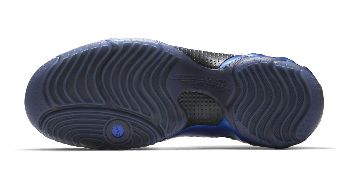 official photos 4a0c7 8fd3a Image via Nike nike-air-flightposite-dark-neon-royal-ao9378-500-