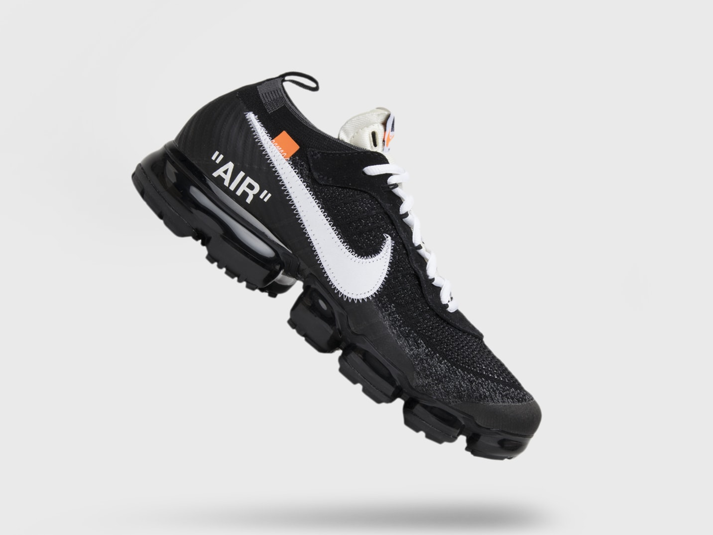 off-white x nike 'the ten'