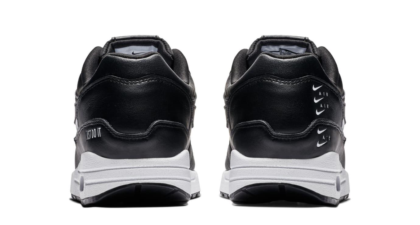 Nike Air Max 1 SE WMNS 881101-005 (Heels)
