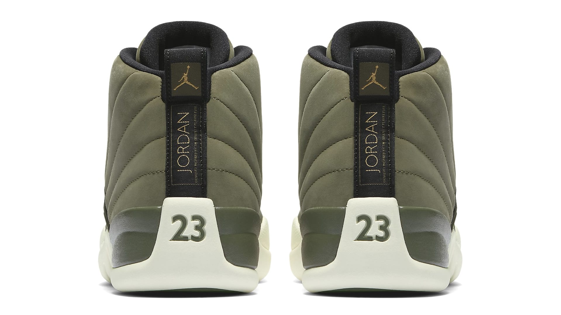 45fef53d4e25 ... 2003 Release Date 130690-301  Image via Nike air-jordan-12-chris-paul- class-of ...