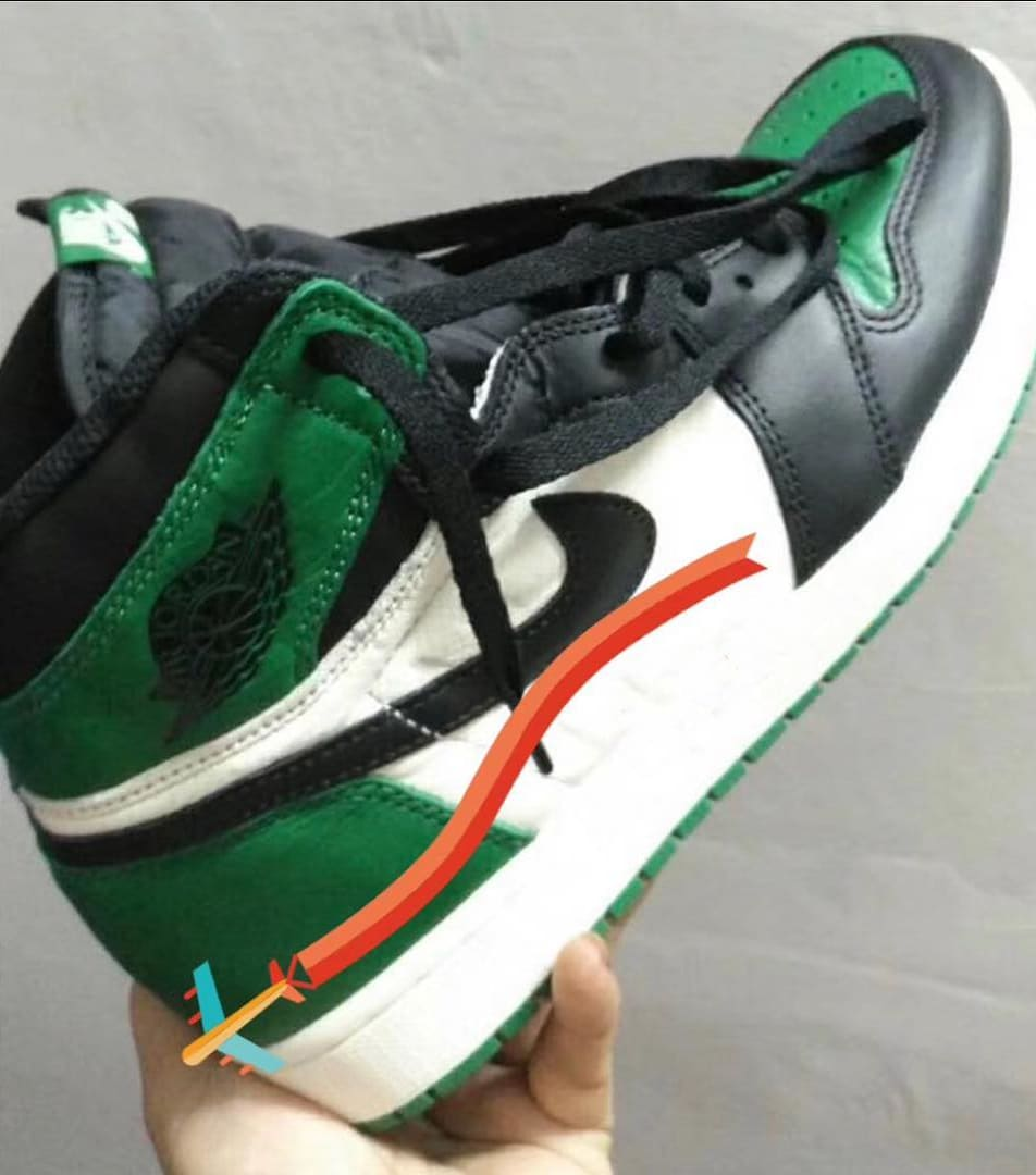 air-jordan-1-high-og-pine-green