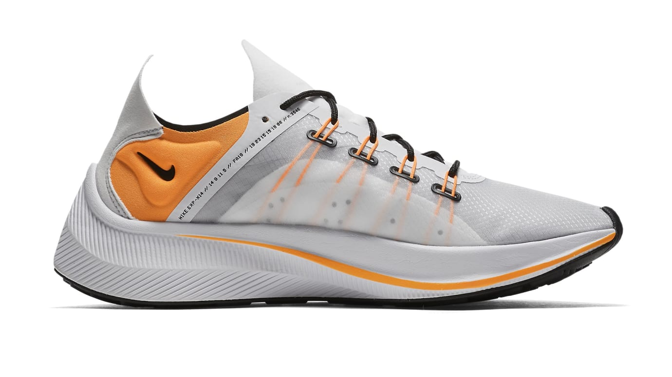 nike-exp-x14-just-do-it-ao3095-100-medial