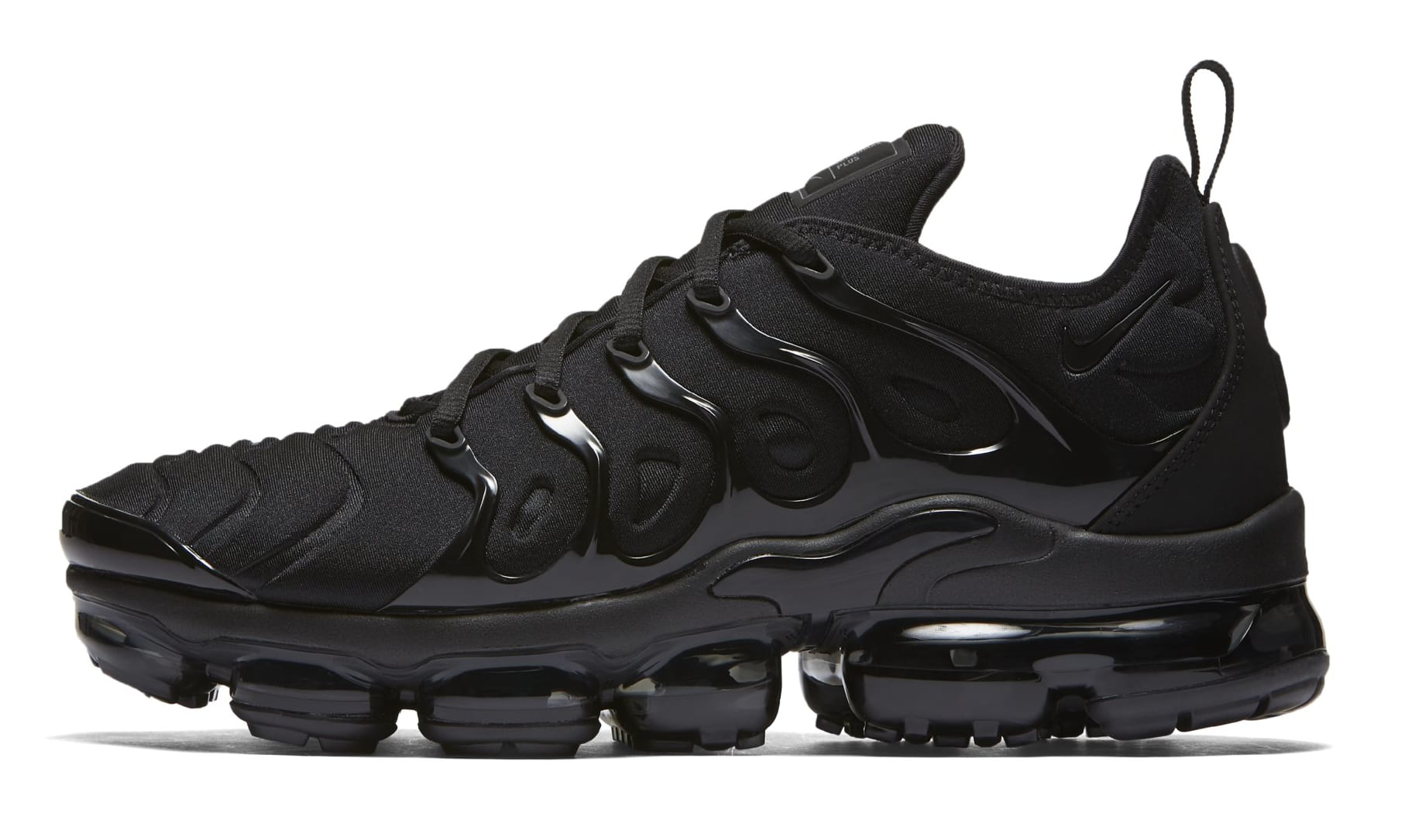 the latest 4b5b6 60c86 Nike's Latest VaporMax Is Inspired by a Popular '90s Runner ...