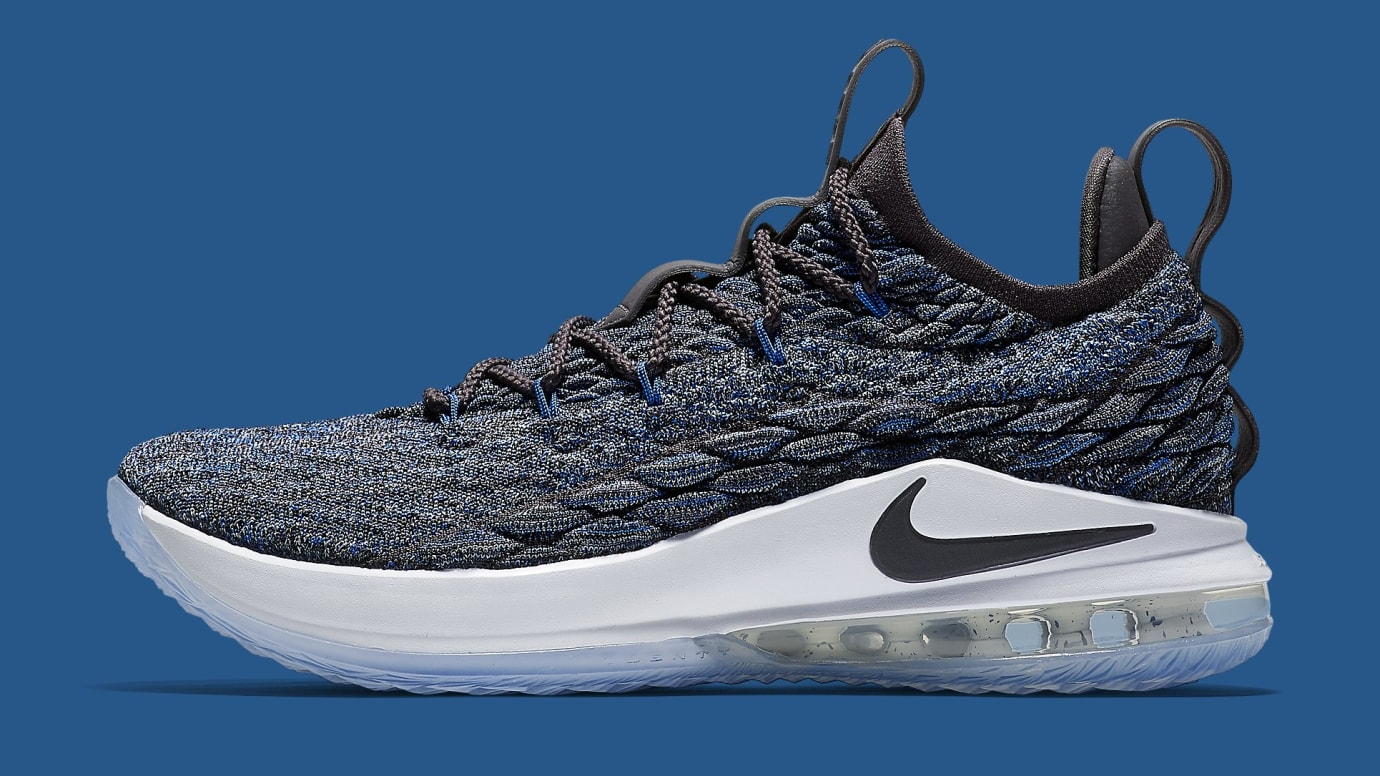 nike-lebron-15-low-signal-blue