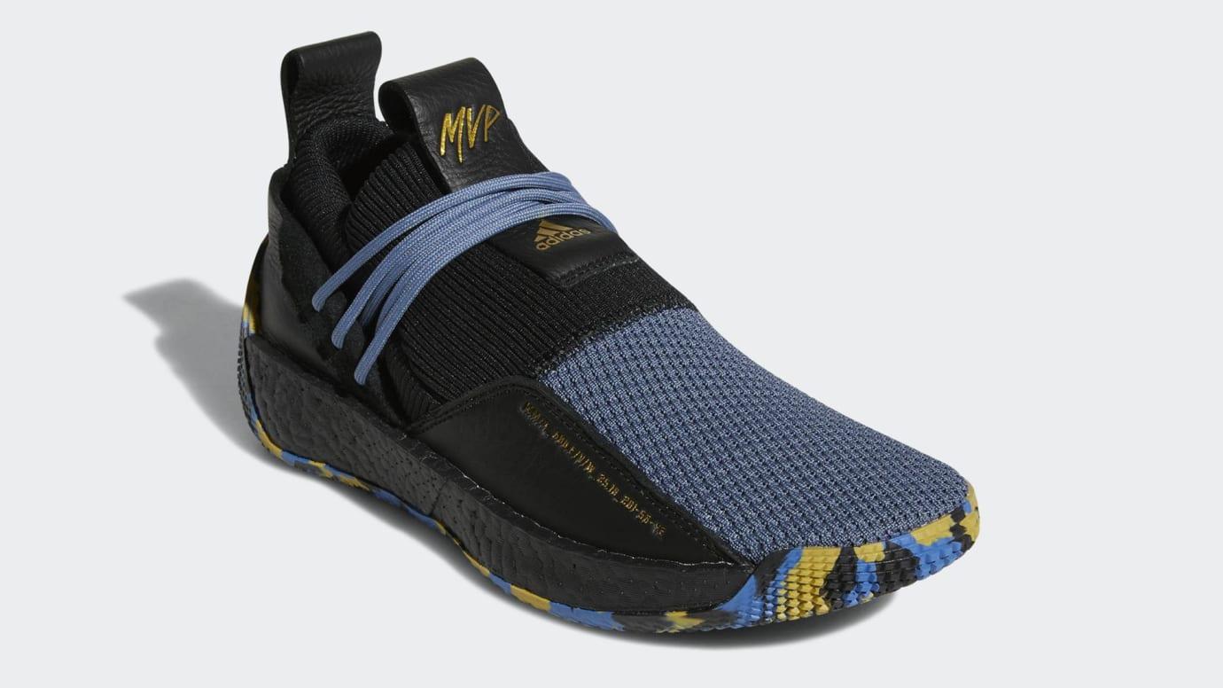 adidas-harden-vol-2-ls-mvp-front
