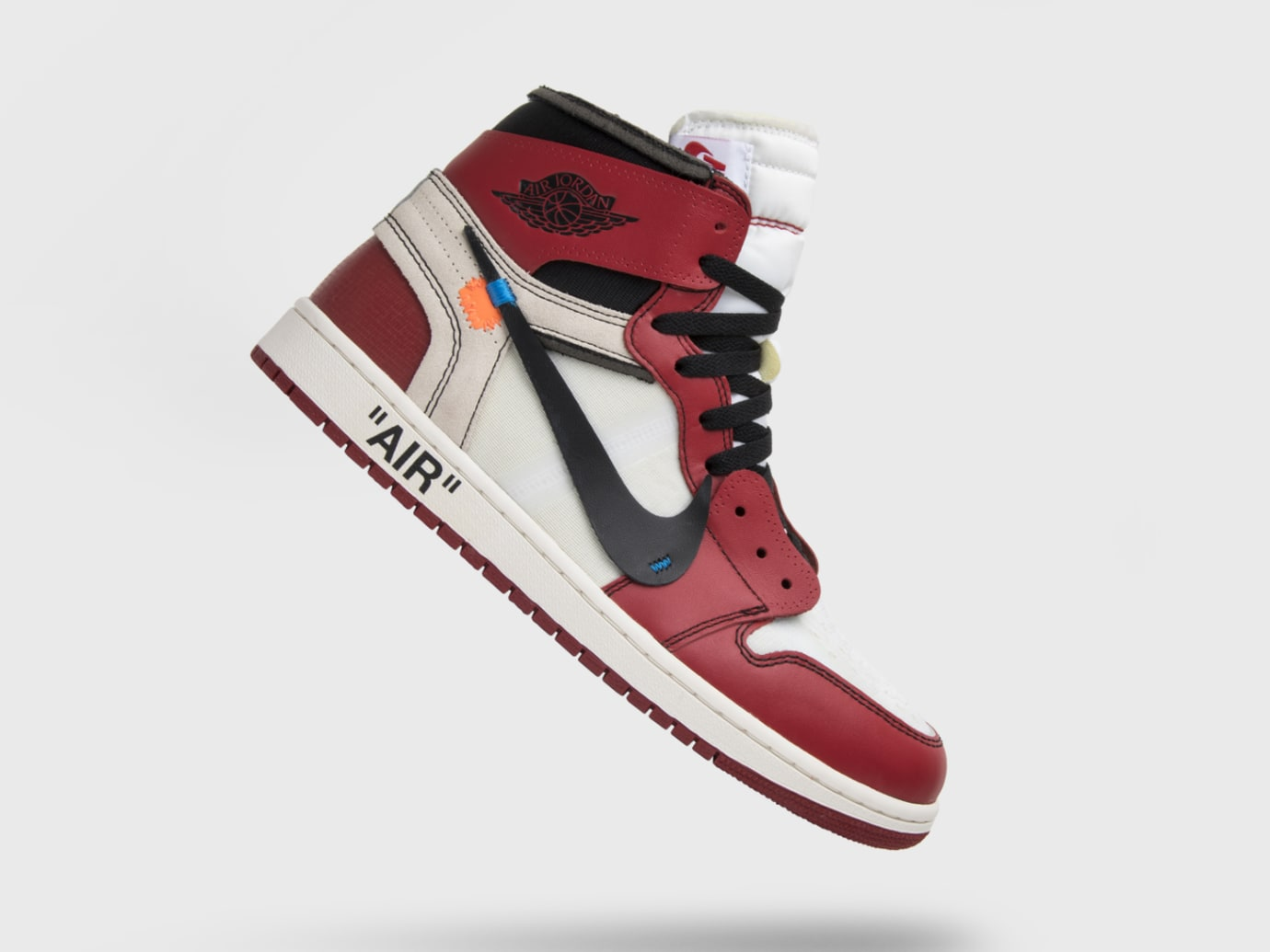 off-white-x-air-jordan-1-the-ten