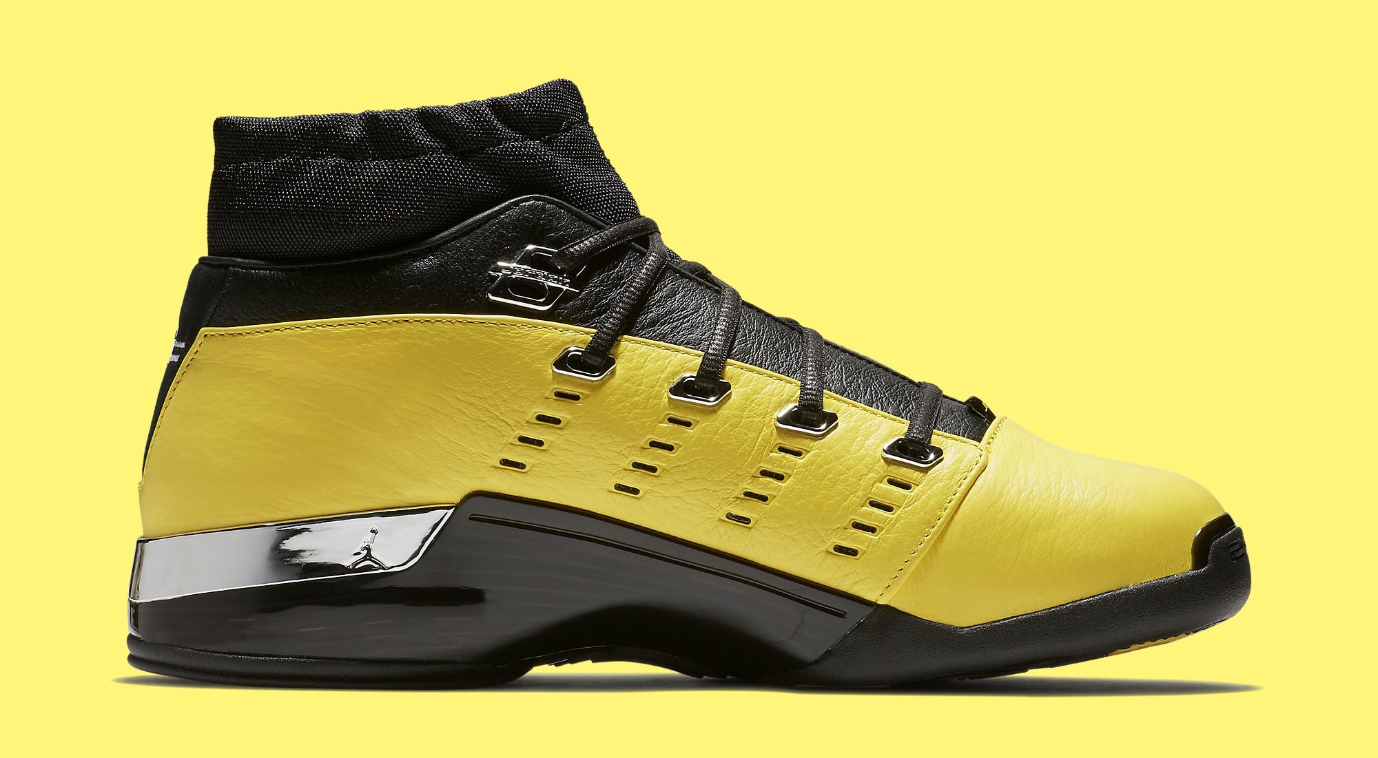 0b90df60c523 ... aliexpress image via nike solefly x air jordan 17 low lightning aj7321  003 a0f30 676b4