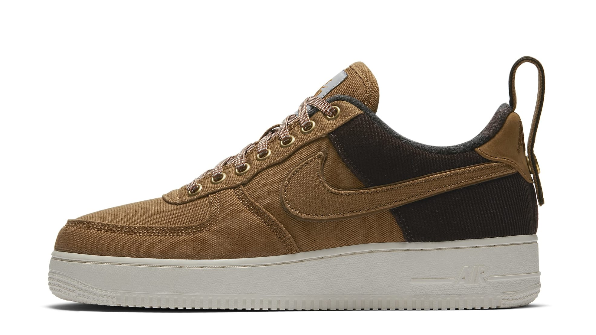 carhartt-wip-nike-air-force-1-low-av4113-200-lateral