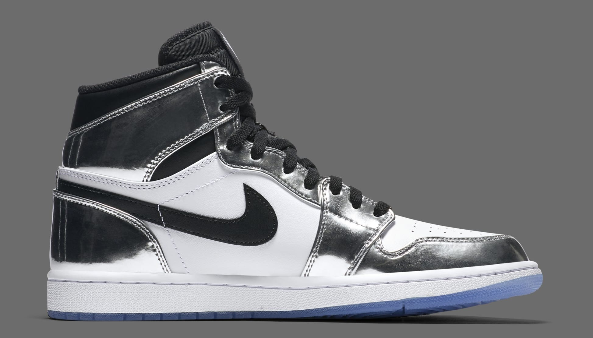 Air Jordan 1 High 'Pass the Torch' AQ7476-016 (Medial)