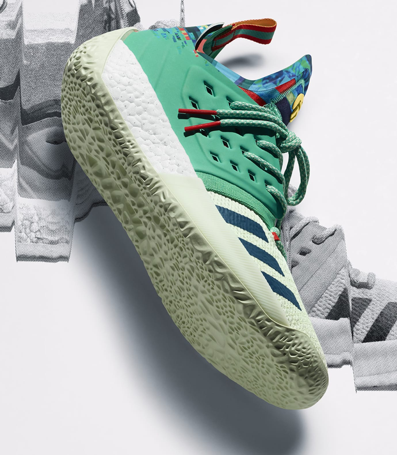 f2d305d4bbcc James Harden s Next Signature Shoe Unveiled Releasing on Feb. 16 for ...