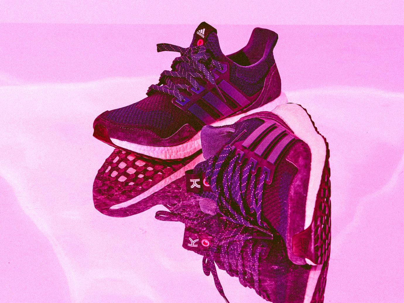 5241c19bd Kinfolk x Adidas Consortium Ultra Boost BB9520 Release Date