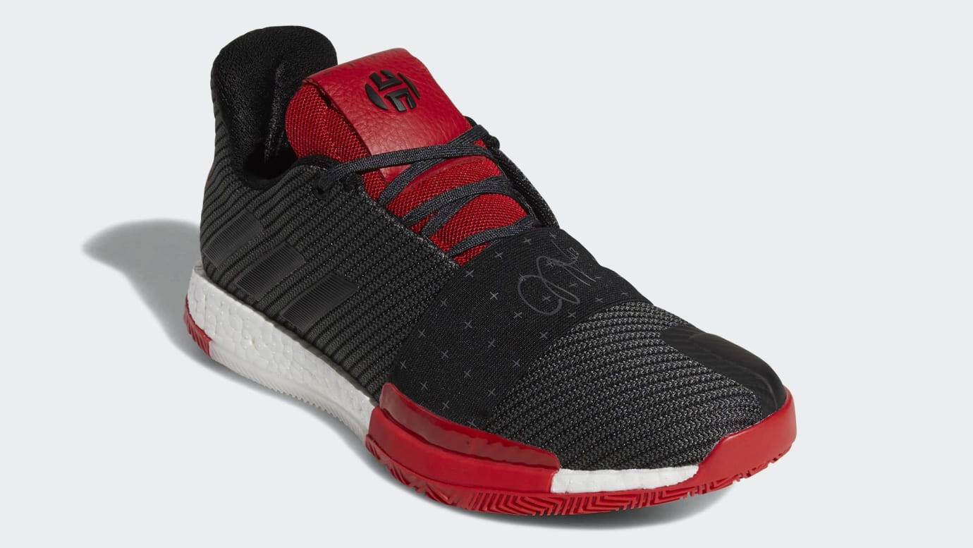 adidas-harden-vol-3-black-red-release-date-front