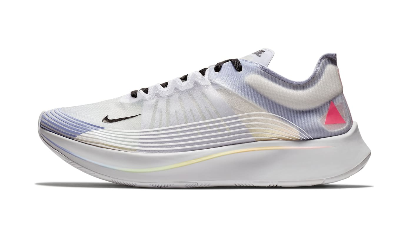 nike-zoom-fly-be-true-2018