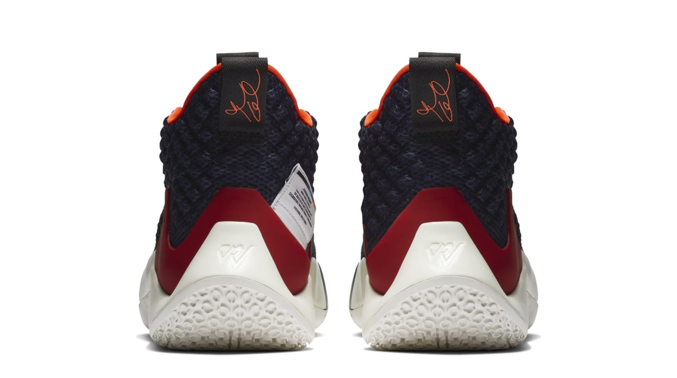 3769039b24775d Jordan Why Not Zer0.2 BV6352-900 Release Date