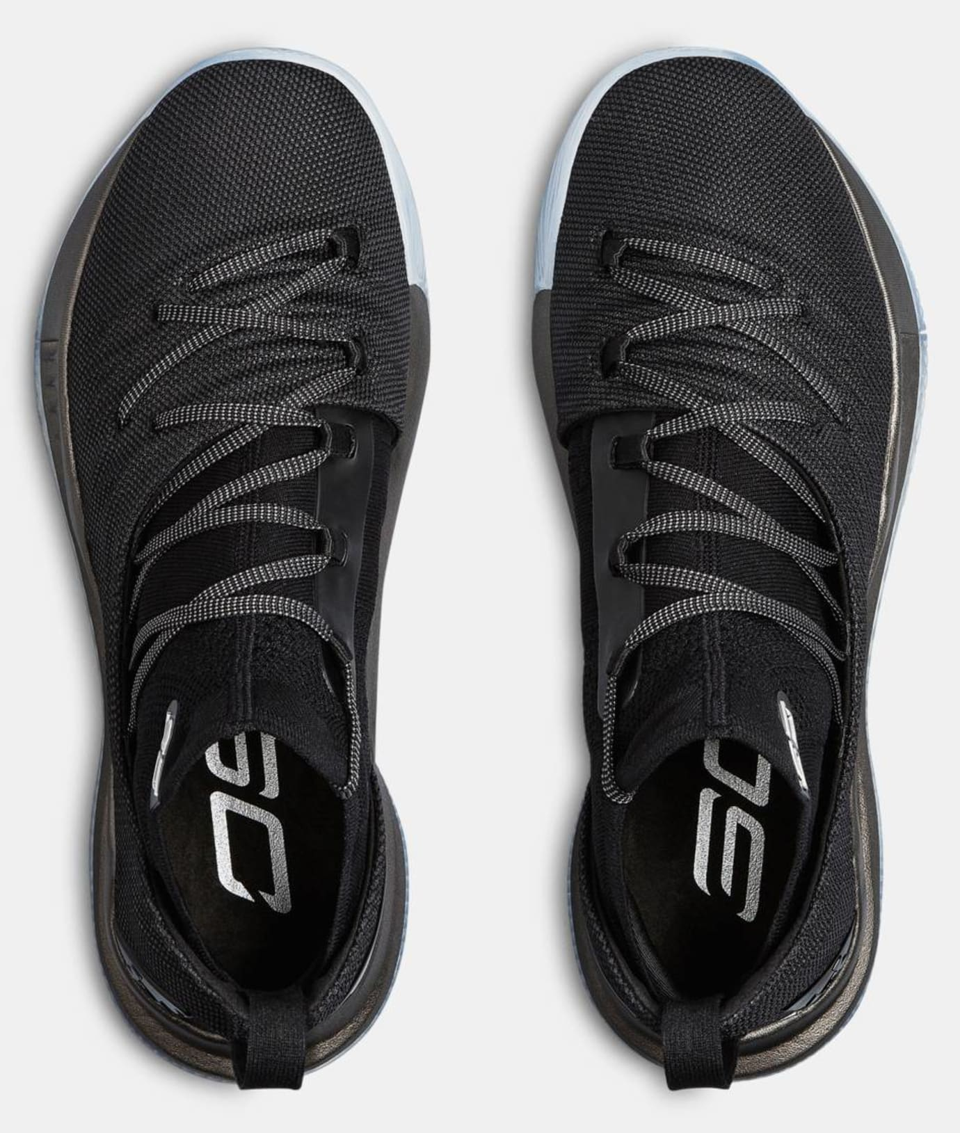 2022be3b32cc Image via Under Armour Under Armour Curry 5  Pi Day  3020657 (Top)