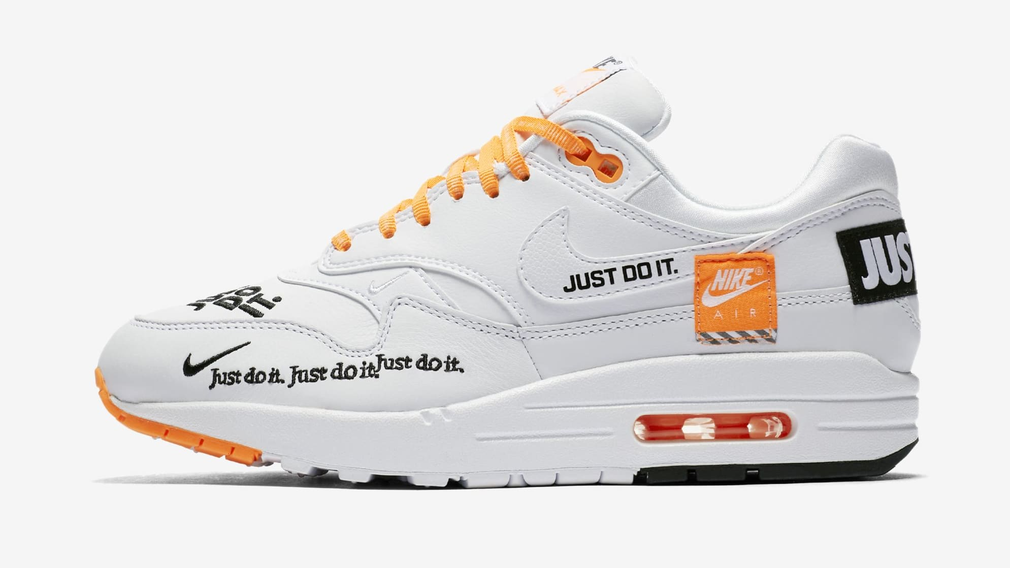 nike-air-max-1-white-just-do-it-release-date