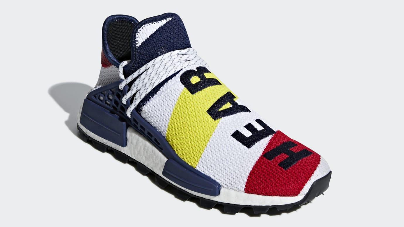 bbc-pharrell-adidas-nmd-hu-bb9544-toe