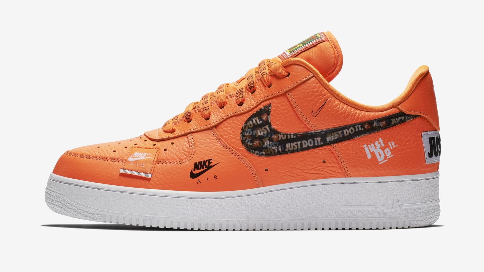 nike-air-force-1-premium-just-do-it-collection-total-orange-release-date